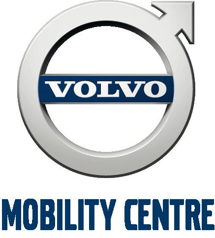 Volvo Mobility Centre