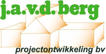 J.A. v.d. Berg Projectontwikkeling