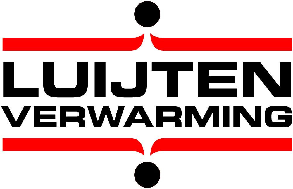 Luijten Verwarming