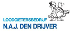 Loodgietersbedrijf N.A.J. den Drijver