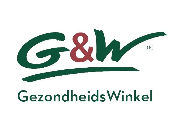 G & W Gezondheidswinkel