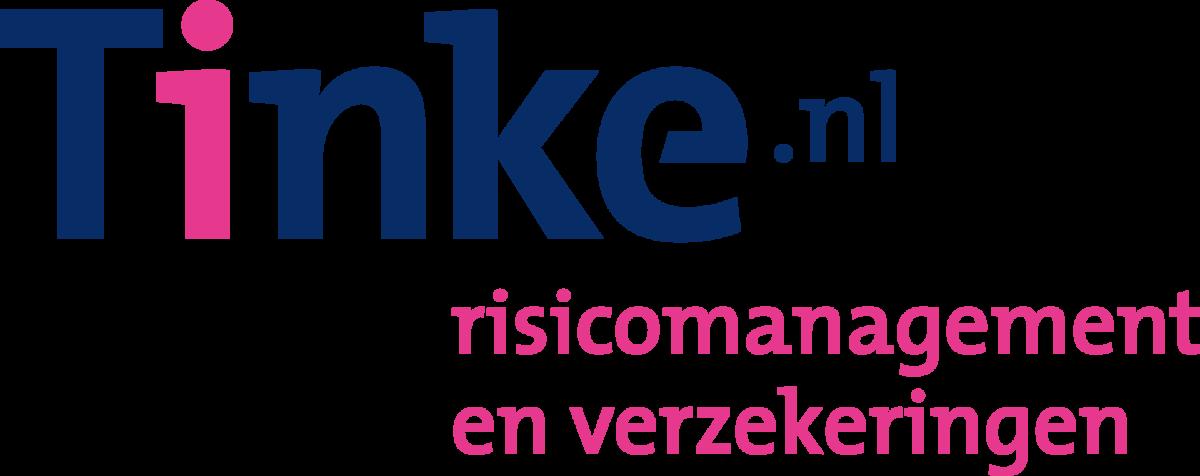 Tinke