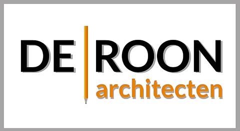De Roon Architecten