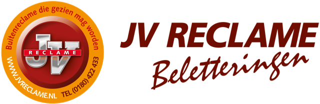 JV Reclame
