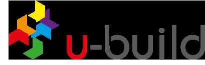 U-build