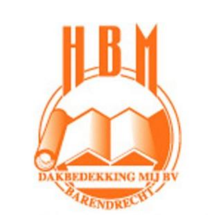 H.B.M. Dakbedekking
