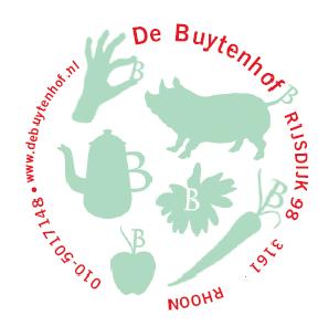 Zorgboerderij De Buytenhof