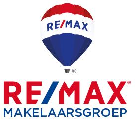 RE/MAX Makelaarsgroep